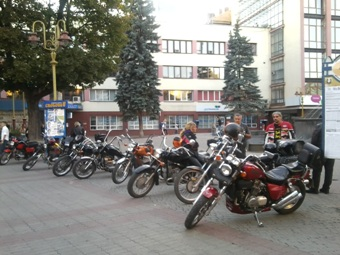 http://briz.if.ua/images/files/1-1432.jpg