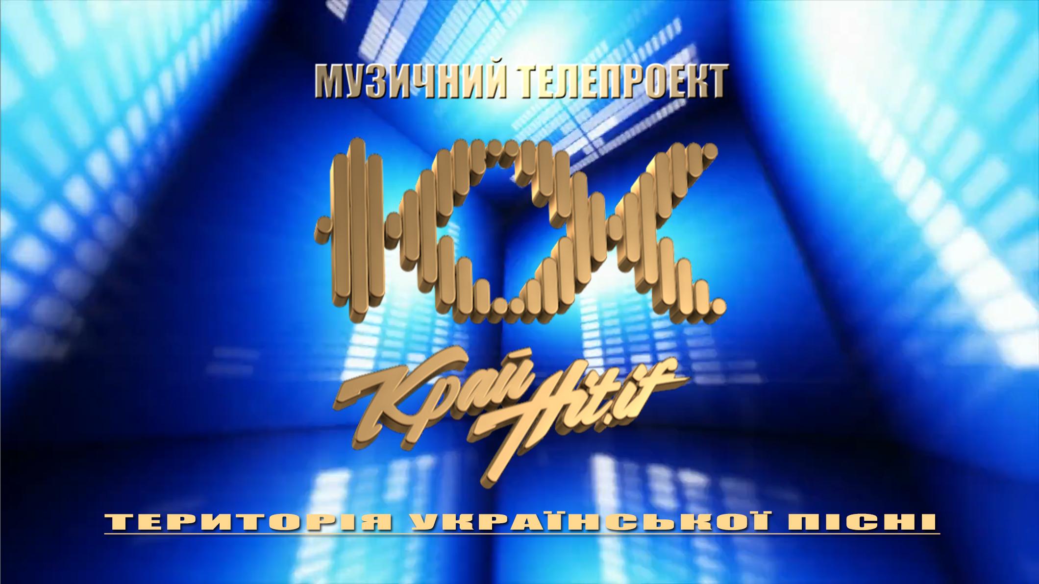 http://briz.if.ua/images/images/1%20(1)(5).jpg