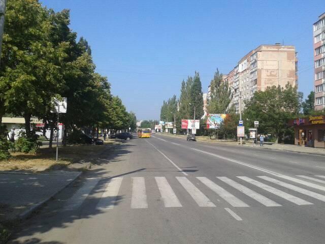 http://briz.if.ua/images/images/13867120_1157993797598188_1260839099_n.jpg