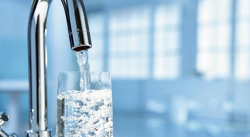 Снятинський водоканал підозрюють у встановленні необгрунтованих тарифів