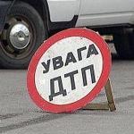 http://briz.if.ua/images/images/DTP(11).jpg