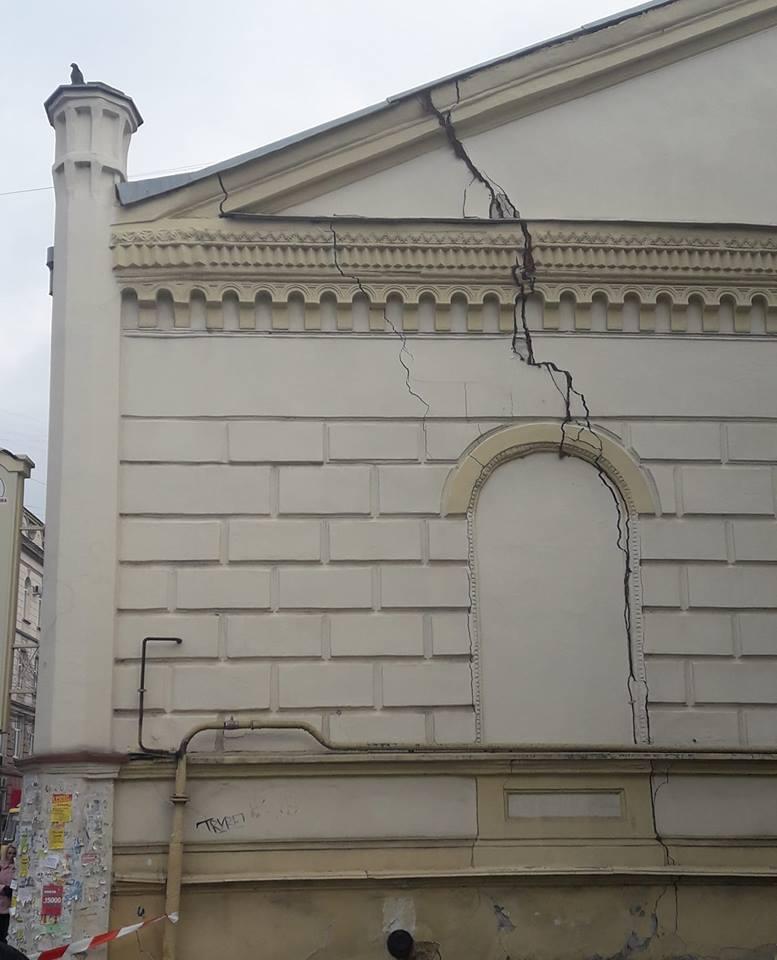 http://briz.if.ua/images/images/Ruska_besida.jpg