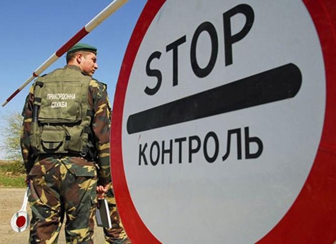 ВУкраїні виплати боргів поаліментах зросли вдвічі