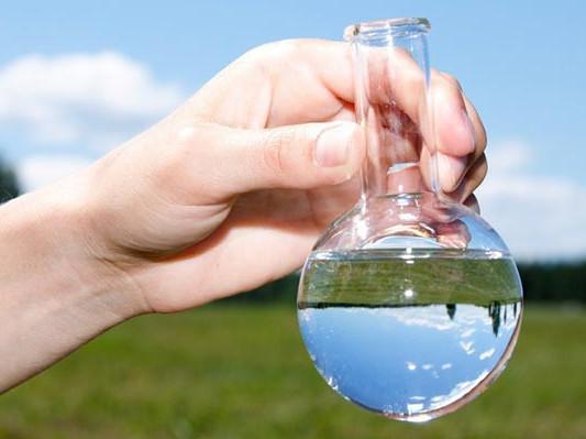 Франківцям не загрожує погіршення питної води?